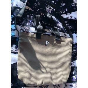 Victoria's Secret Cooler Tote Bag